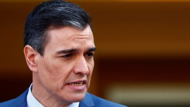 Prime Minister Pedro Sanchez made the pledge during the election campaign in 2019 and again at his party's conference this week