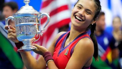 US Open champion Emma Raducanu is finding coaches want too much cash